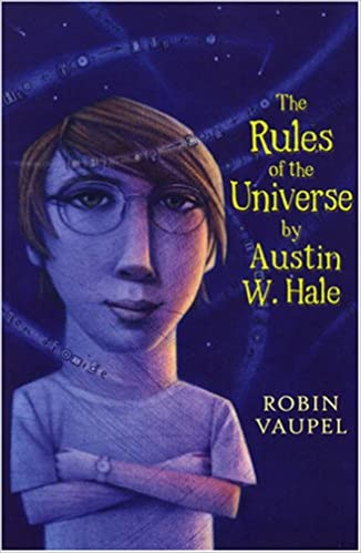 Rules of the Universe