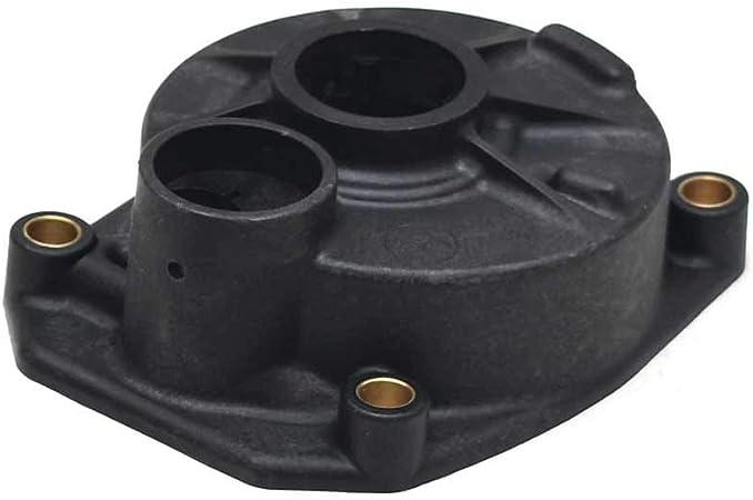 Johnson Evinrude ETEC 40//50//60HP Water Pump Impeller Kit 5006511 E-TEC 18-3453