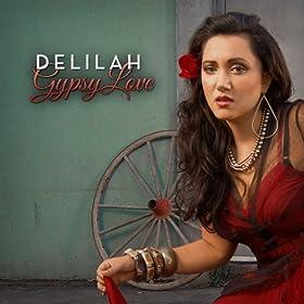 Tom Jones - Delilah Lyrics
