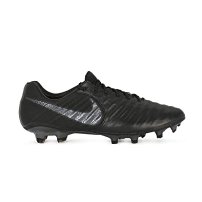 pretty nice 9acfd c810a Nike Men's Soccer Tiempo Legend VII Elite Firm Ground Cleats