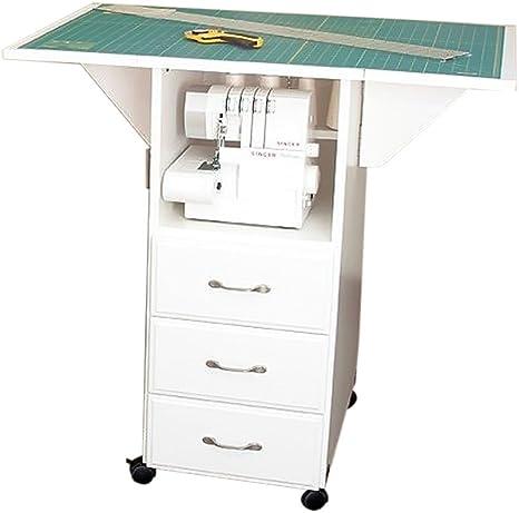 Moda de costura gabinetes modelo 95 C/Craft – Mesa de corte de ...