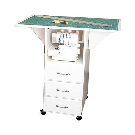 Moda de costura gabinetes modelo 95 C/Craft - Mesa de corte ...