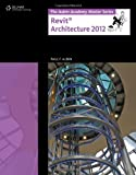 The Aubin Academy: Revit Architecture 2012