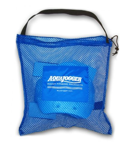 AquaJogger Aqua Hitch Tether AP5