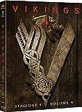 Vikings Stagione 4 - Vol. 1