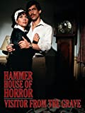 Hammer House: Visitor from the Grave