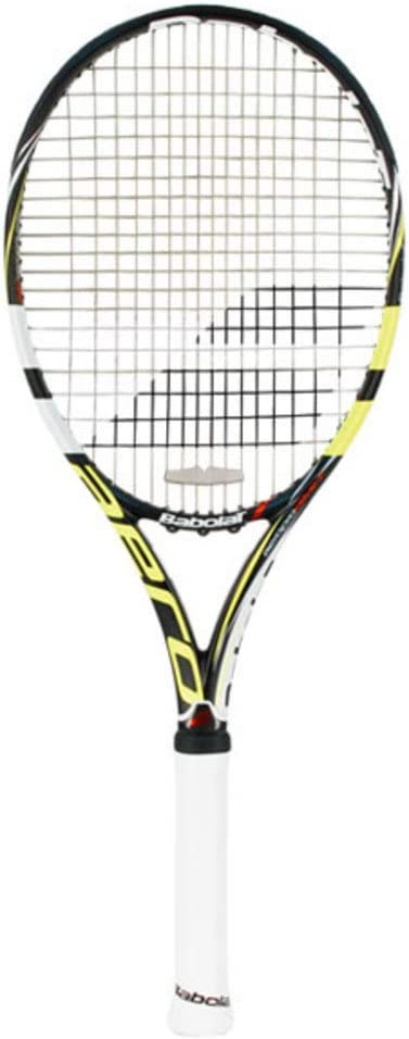 Top 10 Best Tennis Racket For Kids (2020 Reviews) 10