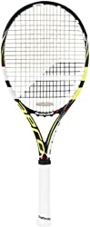 Top 10 Best Tennis Racket For Kids (2021 Reviews) 10