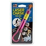 Petsport USA Laser Chase by Petsport