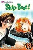 Skip Beat!, Vol. 18 (2009-05-20) [Paperback]