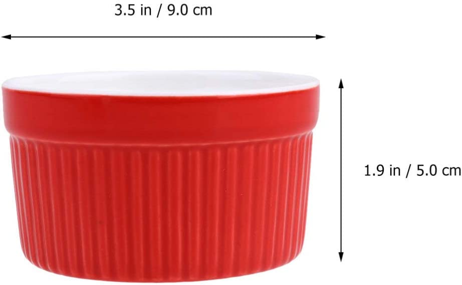 ledmomo「ココット皿」