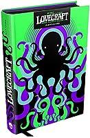 H.P. Lovecraft - Medo Clássico - Vol. 1 - Cosmic Edition
