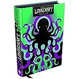 H.P. Lovecraft - Medo Clássico - Vol. 1 - Cosmic Edition: O mestre dos mestres para todas as gerações