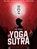 Zorie Barber's The Yoga Sutra