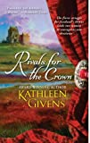 Rivals for the Crown, Kathleen Givens, 1416509933