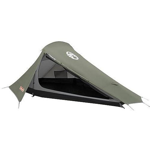Coleman Tente Bedrock 2 pour deux personnes
