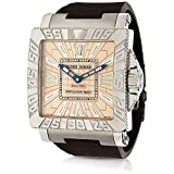 Roger Dubuis Aqua Mare swiss-automatic mens Watch GA41 14 9 12.53 (Certified Pre-owned)