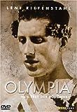 Olympia II - Fest der Schönheit