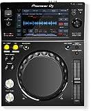 Pioneer DJ Digital Multi Media Image