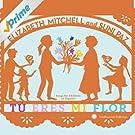 Tú Eres Mi Flor: Songs For Children en Español
