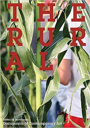 The Rural Epub Descarga gratuita