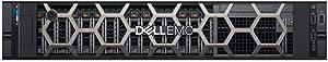 Dell EMC PowerEdge R740 Server Bundle with 2X Gold 6132 2.6GHz 14C 64GB RAM H740P 2x120GB BOSS Card (Renewed)
