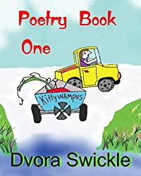 Poetry Book One