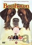 Beethoven [DVD] [2003]