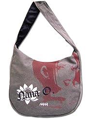 Nana: Nana O Hand Bag