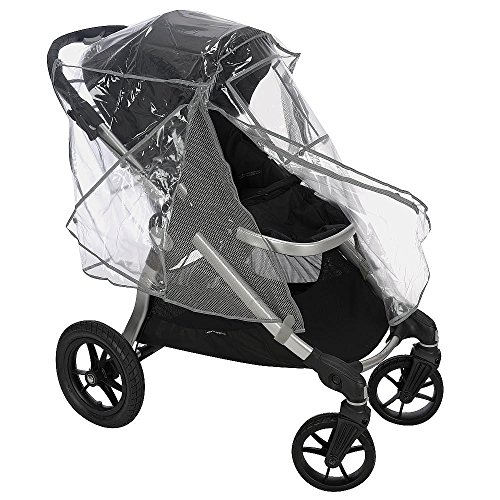Babies R Us Premium Stroller Weather Shield
