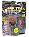 Star Trek Deep Space Nine Quark Figure