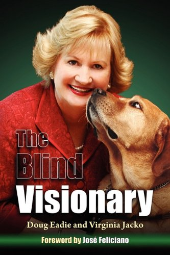 BLIND VISIONARY, THE