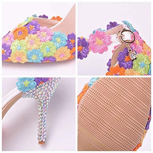buy online f8b5b 6eeac http   www.bjsingh.online ...