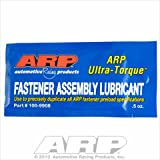 ARP 1009908 Ultra-Torque Fastener Assembly Lubricant