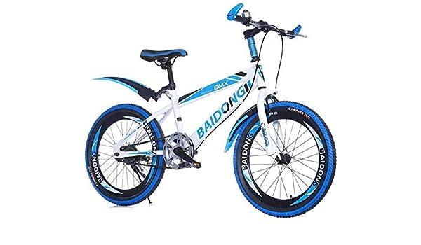 Wyyggnb Bicicleta de montaña, Confort & Crucero Bicicletas ...