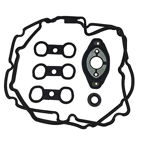 Best Camshaft Gaskets