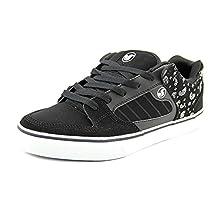 DVS Militia CT Skate Shoe