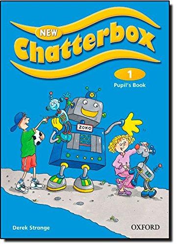 Chatterbox pupil's book 2 download   sferisducpesu.