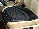 Best Car Cushions - EDEANYN Thicker Cushion 4 cm Thickness Driver seat Review