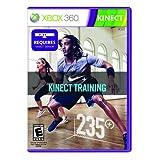 Nike+ Kinect Training - Xbox 360 Standard Edition