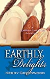 Earthly Delights, Kerry Greenwood, 1464200084