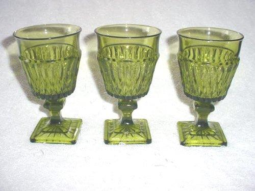 indiana glass company - 8