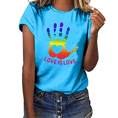 Gifts for Women Womens Tops T Shirts for Women 80s Clothes for Women Birthday Gifts for Women