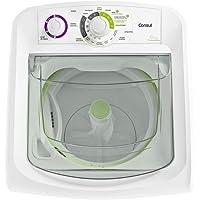 Máquina de Lavar Consul 8kg Lavagem Econômica e Diluição Antimanchas - 220V