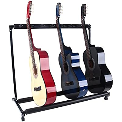 lagrima-7-multi-guitar-bass-folding