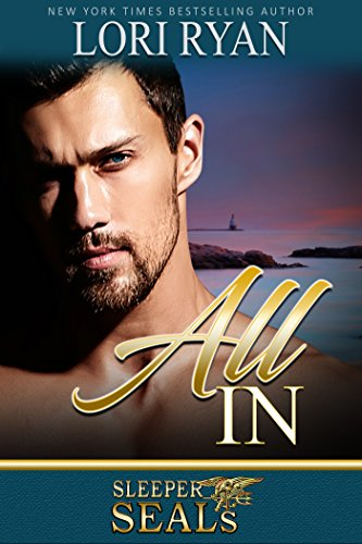 All In (Sleeper SEALs Book 9) (Best All In One Computer For The Money)