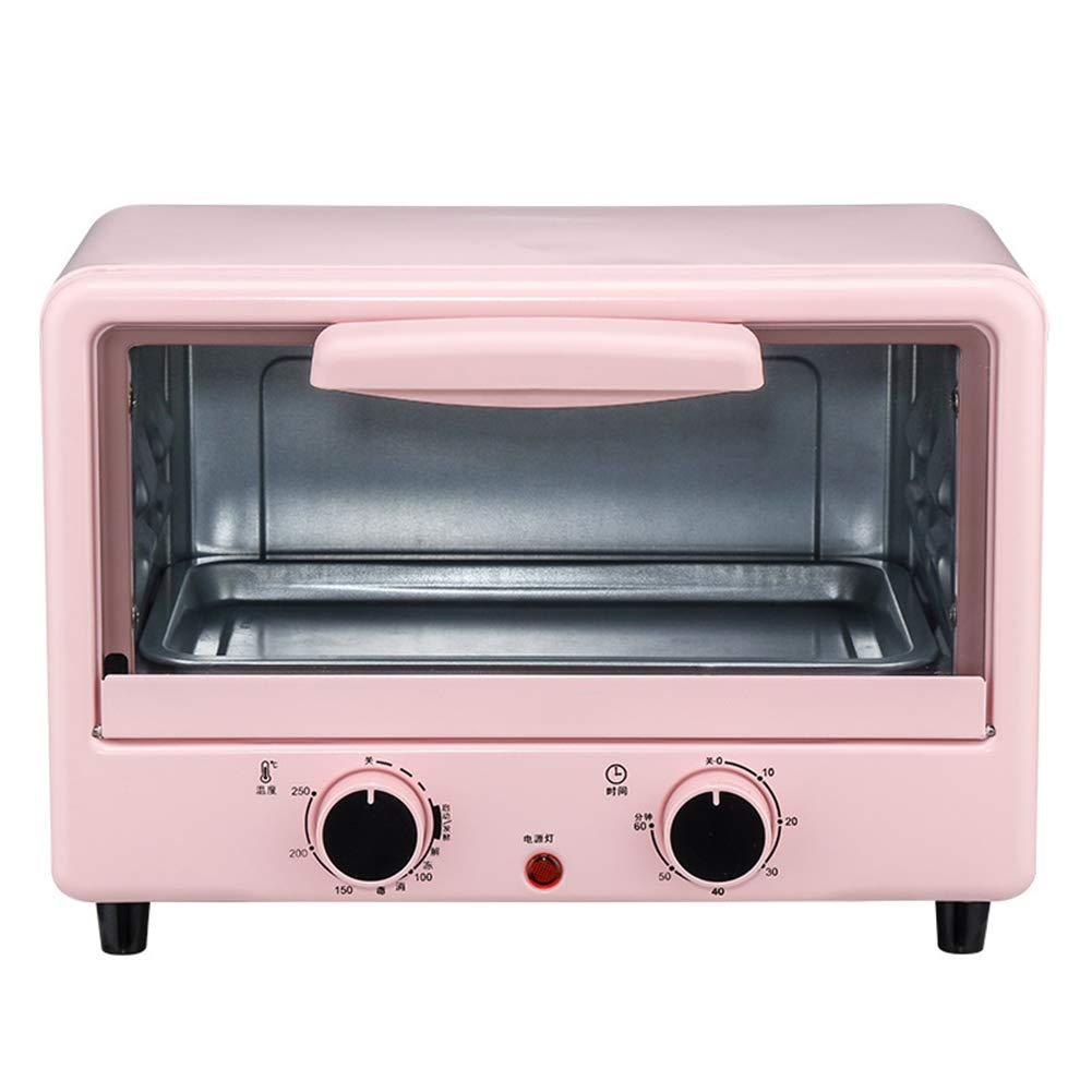 Electric oven household all-round baking Household mini multi-function baking large capacity 12 liters
