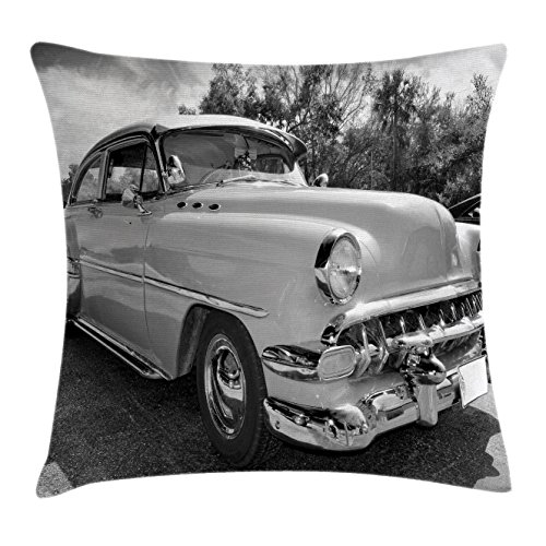 pin up car seat covers - 2