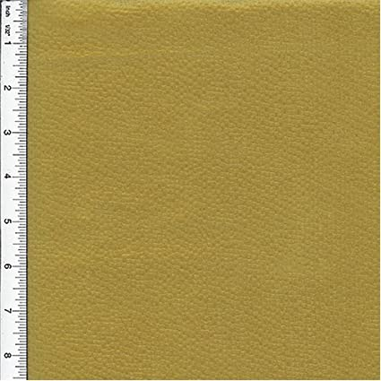 Amazon Com Gum Tree Butter Yellow Exquisite Home Decorating Fabric