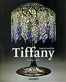 Tiffany (VARIA)